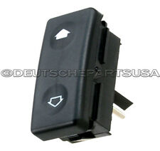 Rear Door Window Switch 61311379076 for BMW E32 E34 525i 530i 540i 735i 740i M5