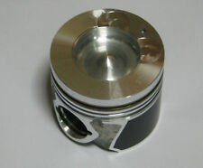 HYUNDAI KIA I20 I30 CERATO CEED 1.6 CRDI 16V D4FB piston de moteurs et segments