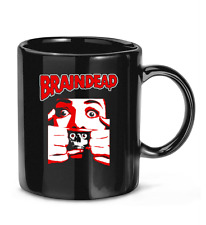 Braindead Dead Alive Peter Jack son Zombie Gore Horror Film Coffee Mug