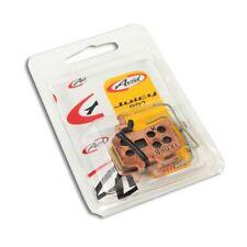 Avid Disc Brake Pads, BB7, Juicy, Metallic