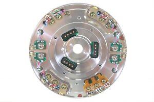 SonyDJR-20C-R DrumAssy A-8317-461-A(No. 2)