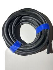 1/4ID FUEL LINE HOSE 25 FT ROLL Akwel Greenbar GAS E-85 BIO DIESEL