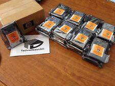 454232-B21 HP 454274-001 450GB 15K DP SAS LFF HDD