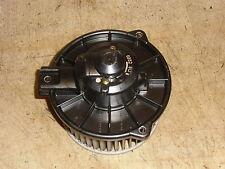 Gebläsemotor blower motor 194000-0352 9U Mazda MX-5 MX 5 NB 1.6l 2000