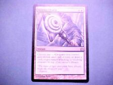Azorius Charm Instant MAGIC THE GATHERING Trading Card MTG  S234