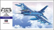 """""""area 88"""" F-14a Tomcat Mickey Simon 1/48 ( Hasegawa )"""