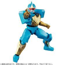 Super Sentai Premium Bandai DX Rodeomaru From Japan