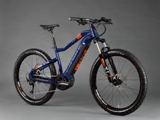 """Haibike SDURO hardnine 1.5 29"""" rh52cm (XL) MTB Pedelec e-bike 400wh YAMAHA"""