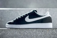 cheap for discount 82a9a c7413 Nike Tennis Classic Athletic Shoes for Men for sale   eBay