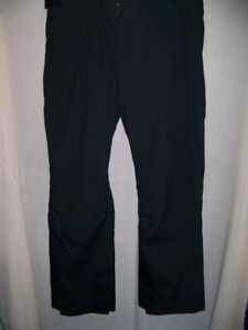 Marmot Doubletuck Insulated Snowboard Ski Pants, Men's XXLarge NWT
