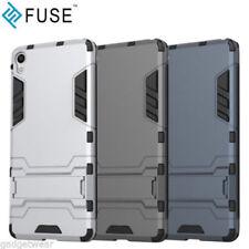 fuse Ultron Rigid Plastic Mobile Phone Cases/Covers