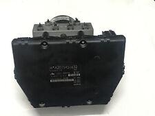 MODULO ABS MERCEDES A0044310512 A2035451632 Q2