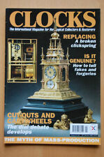 April No 1 Antiques & Collectables Magazines