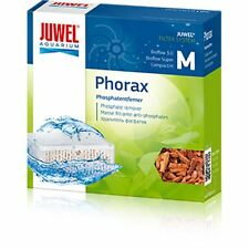 Juwel Phorax Compact/H M Bioflow 3.0 Super Cartridge *Genuine Juwel Media*
