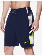 Nike Herren Bademode im Badehosen Stil Wäschegröße XS