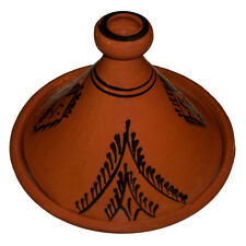 Cooking Tagine Steam Tangia beef Tajine Ceramic pot Moroccan chicken recipes Med