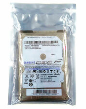 "Samsung random delivery 60GB 5400rpm IDE, ATA, PATA Laptop 2.5"" Hard Drive"