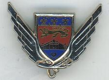 Base Aérienne 106 Bordeaux BA Insigne Air A 702