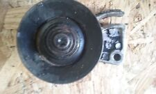 Chevy Corvair Monza 1964 Engine PULLEY TENSIONER Hi-Po 7061ZF Chevrolet
