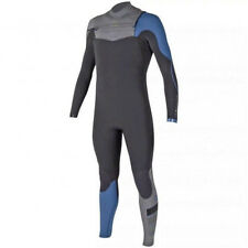 BILLABONG Men's 3/2 FURNACE CARBON COMP CZ Wetsuit - OCN -Size Medium Tall -NWT