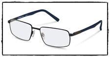 Occhiali da Vista Rodenstock R7032 F LxrTetrO