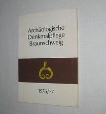 Bücher über Frühe Neuzeit