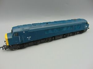 Mainline OO Gauge DCC Fitted Locomotive 45128 (Unboxed)