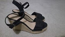 price of Huarache Wedges Travelbon.us