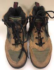 Nike ACG Men 7.5 M All-Trac Hiking Boots Hiker Vintage Rare