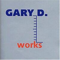 Gary D. Works (1996) [CD]