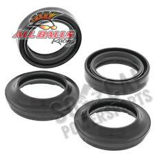 All Balls Fork Oil & Dust Seal Kit Suzuki Gs550L (1986)