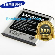 Original Battery EB585157LU 2000mAh Samsung GT-i8552 Galaxy Quattro
