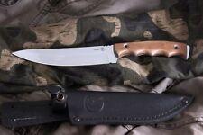 Jagdmesser, Outdoormesser Kizlyar -- Aral