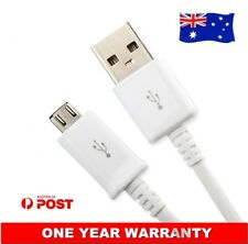 """Original Genuine Samsung Micro-B USB Data Charger Cable For Tab 3 10.1"""" GT-P5210"""
