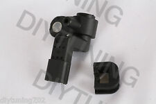 NEW! 2001-2005 HONDA CIVIC CRANKSHAFT CRANK POSITION SENSOR 37500-PLC-015