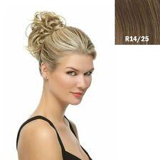 Highlight Wrap Hairpiece by Hairdo