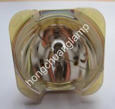 DLP Projector Replacement Bulb Lamp For INFOCUS SCREENPLAY SP7210 SP7251 LS5700