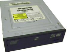 Toshiba Samsung TS-H552L DVD+/-R/RW Desktop LightScribe IDE Drive HP 5188-2472