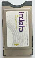 Irdeto DVB Modul DVB/MPEG-2 gebraucht
