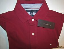 NWT Beautiful Tommy Hilfiger...