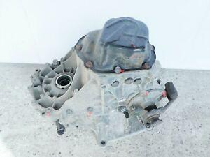 69.000 km Getriebe 5 Gang Schaltgetriebe Hyundai i30 FD 1.4 80 kW 109 PS (91)