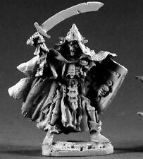 Reaper Miniatures - 02270 - Golgoth, Eradicator - DHL
