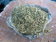 Agrimony herb Spells magical herbs Spell Supplies Altar Incense Witchcraft