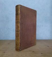 ENFANTINA CONTES MORAUX LE MONDE DES ENFANTS (THECLE DE GUMPERT 1860, GRAV.).