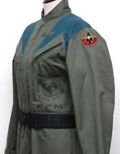 Babylon 5 and Crusade original screen worn Earthforce Marine uniform