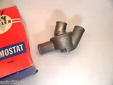 Fiat 124,Autobianchi A111, Thermostat Coolant/ Thermostat Kühlmittel, New