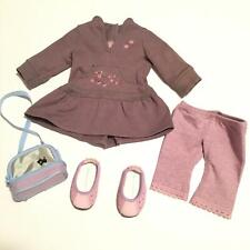 American Girl Licorice Play Outfit Just Like You (A31-24)