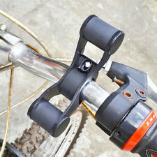 Bicycle Handlebar Extensions Mount Extender Holders for Flashlight Bracket