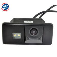 Rear View Camera for BMW 1/3/5/6 X6 X5 E39 E81 E87 E90 E91 E92 E60 E61 E70 E71
