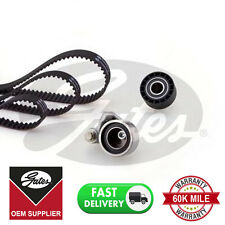GATES TIMING CAM BELT KITK015527XS FOR LAND ROVER MG ROVER CAMBELT TENSIONER